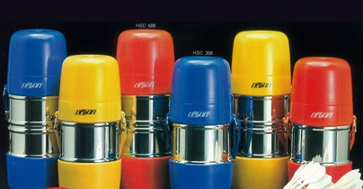 Thermos | About Us