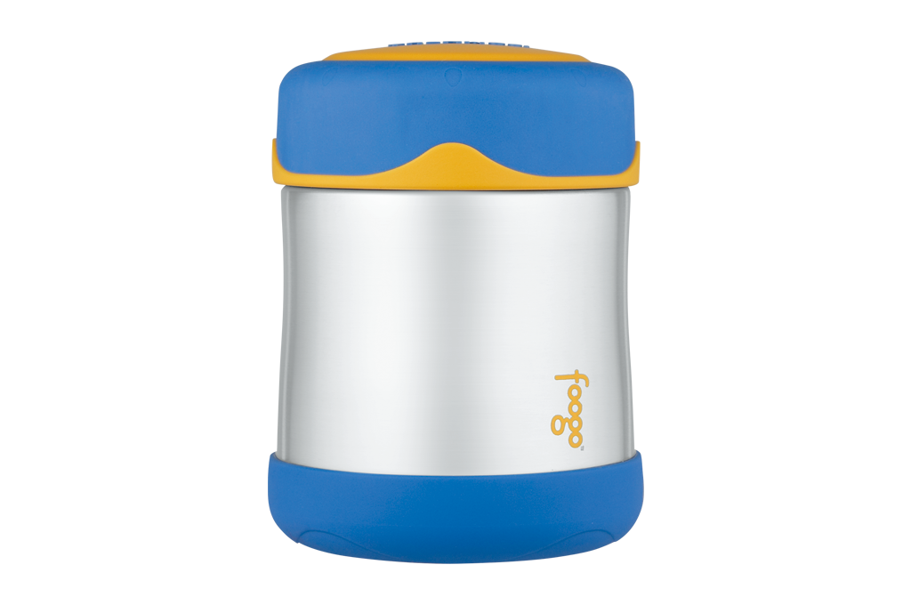 thermos food jar b 3000 foogo food jar. Black Bedroom Furniture Sets. Home Design Ideas