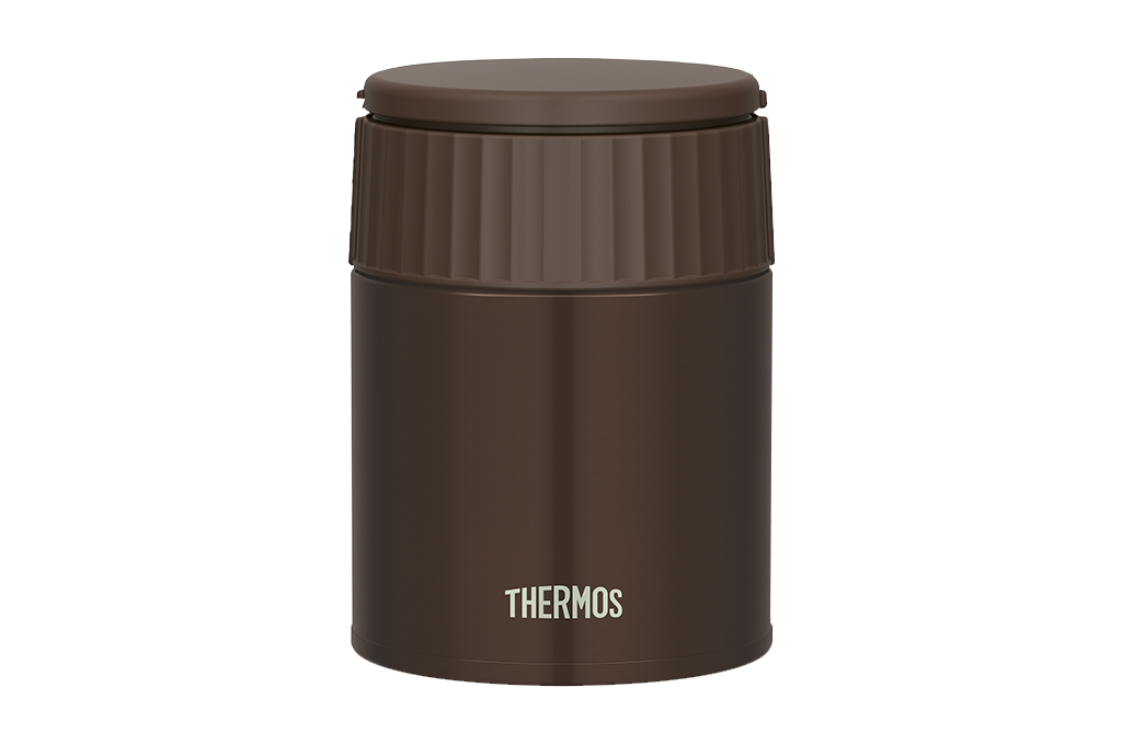 thermos food jar thermos food jar 30651