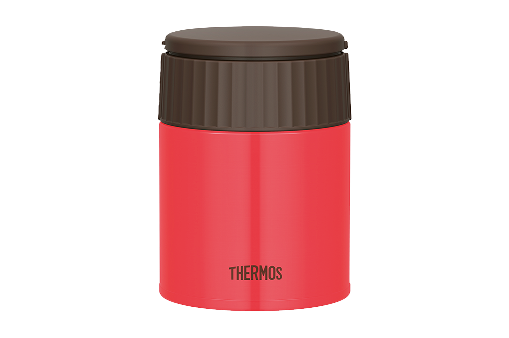 thermos food jar thermos food jar jbq 400 food jar 30651