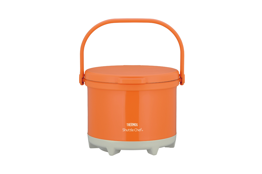 Hot Food Recipes For Thermos